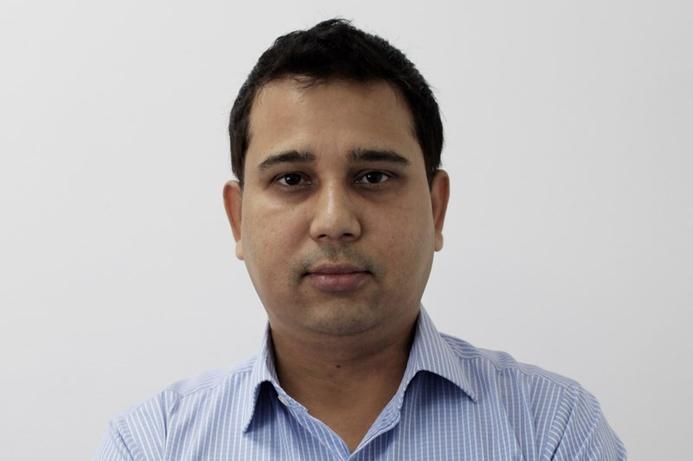 Yahsat and Tanaza launch enterprise Wi-Fi solution