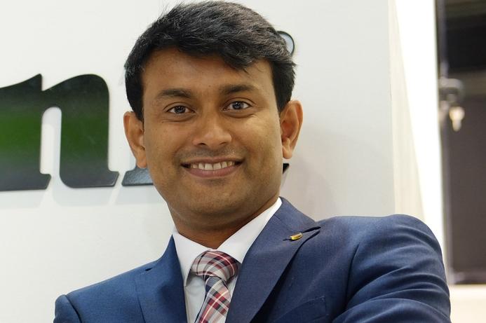 D-Link launches Nuclias cloud-based solution