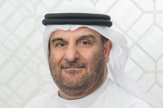 DIGAE to showcase global government projects
