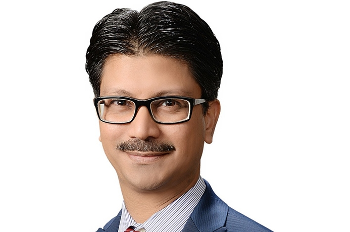 GBM Pakistan appoint Saqib Ahmad Khan as GM