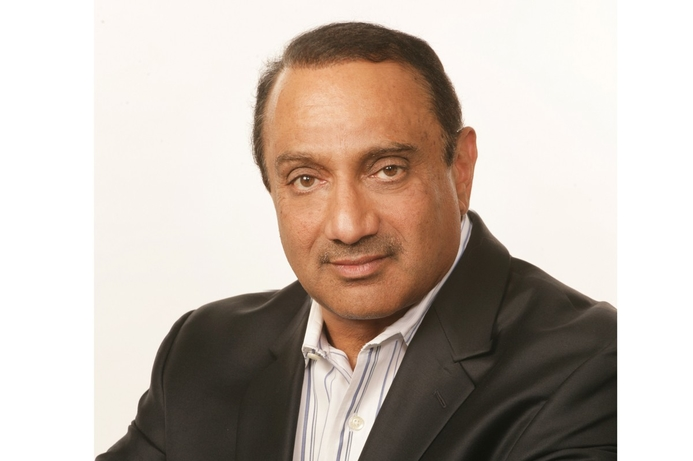 Attivo Networks embarks on Middle East expansion