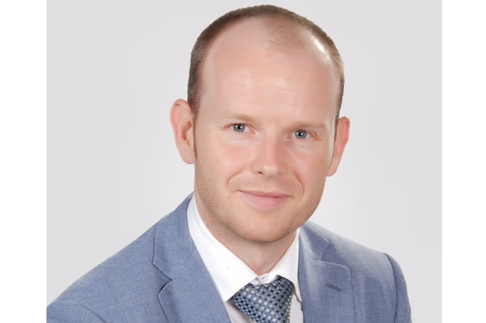 Malwarebytes hires former Westcon executive