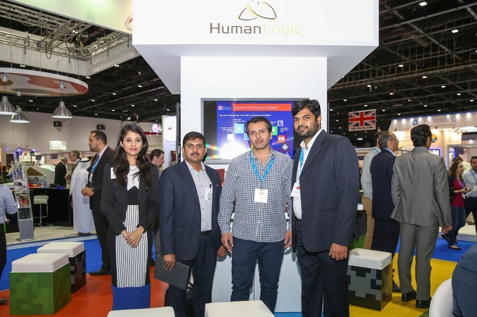Human Logic synergises with Microsoft for education systems excellence