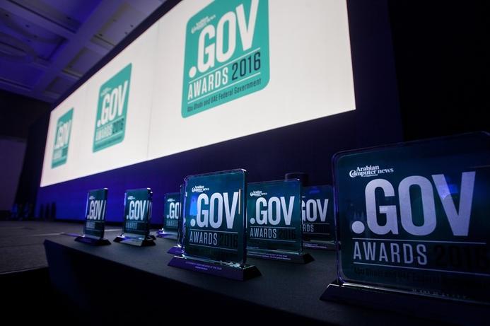 Deadline for .GOV Awards extended til end of week