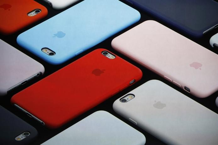 Apple will reward hackers $200,000 in bug bounty program