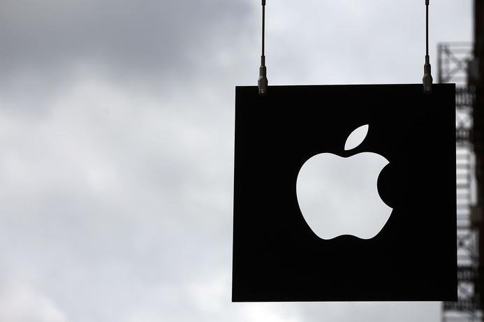 Warning: Malicious link crashes Apple's iMessage