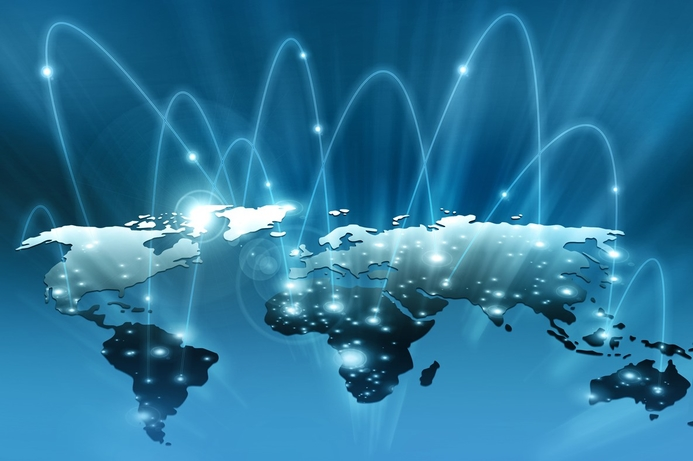 Global IT spend to hit $3.7 trillion in 2018: Gartner