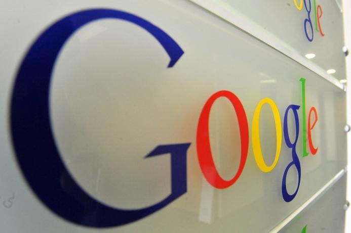 Google to test Snapchat-style platform