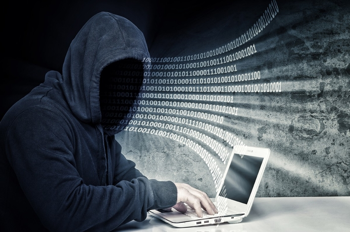 Chasing Lazarus: the hunt for the infamous cybercrime syndicate