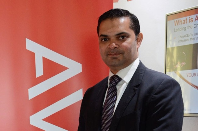 UAE office workers want mobile services, says Avaya