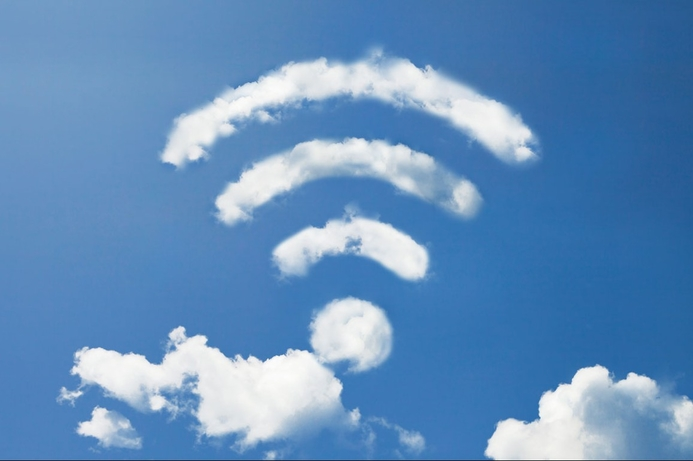 du offers faster WiFi for free for Eid