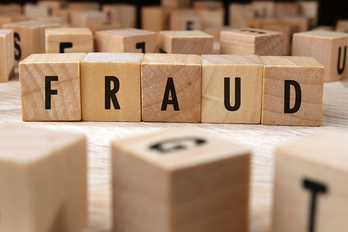Online payment fraud to double in next five years