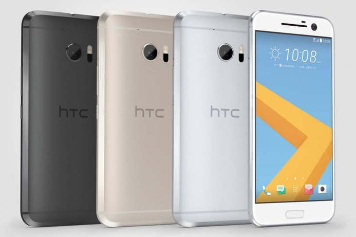 HTC lures customers with generous gift vouchers