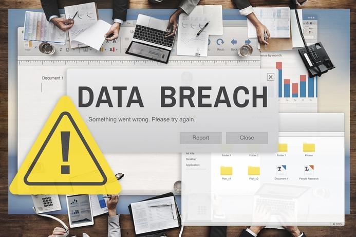 Network ME Security Survey 2016 now open!