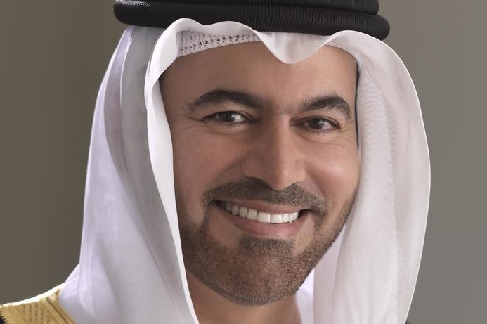 Dubai Future Councils holds first meeting