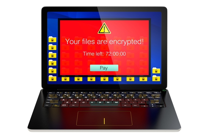 Tripwire: Security professionals wary of recovery in cases of ransomware
