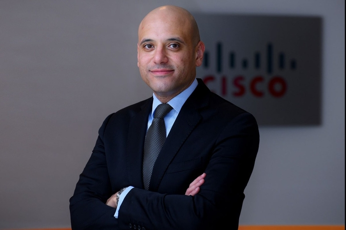 Cisco's data centre innovations to drive hybrid cloud deployments