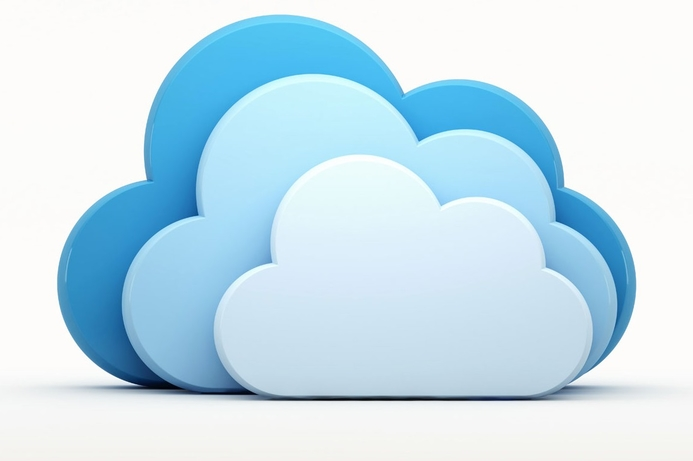 Bahrain's SWF first to migrate to Amazon cloud