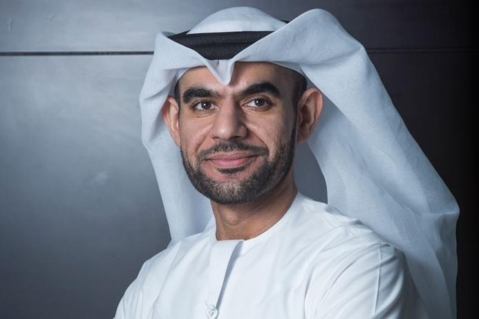 Dubai Data Champions appointed