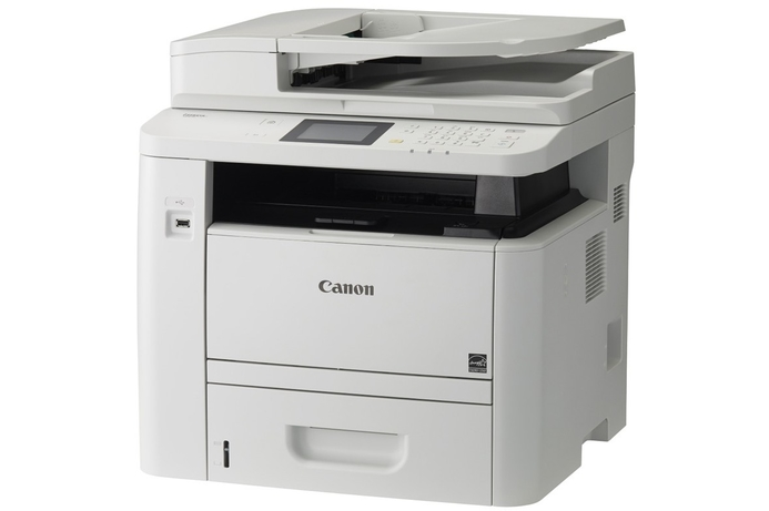 Canon ME addresses printer challenges for growing enterprises with latest launch