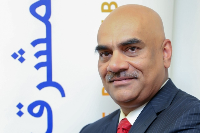 Mashreq helps customers to manage card spending