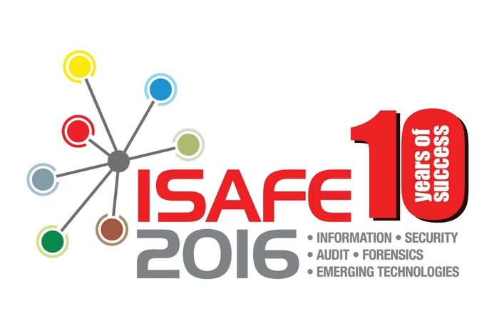 ISACA UAE Chapter deliberates on Cyber Resiliency at summit