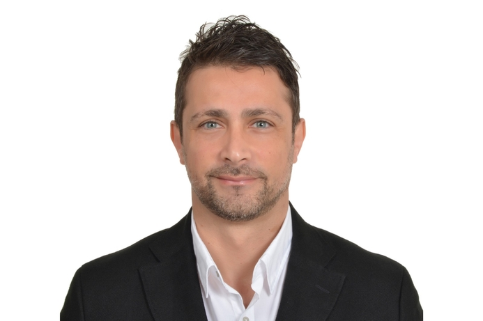 Riverbed appoints regional channel sales director for META region