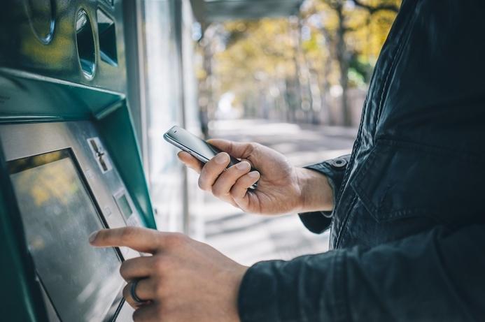 Kaspersky raises alarm over biometrics authentication