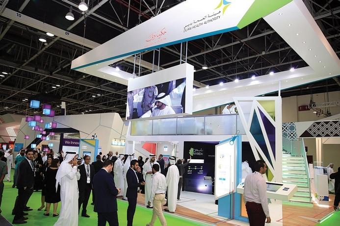 Dubai Health Authority smartens blood donations