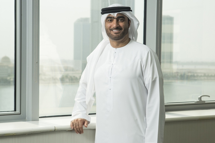 Fourth edition of Sharjah Leadership Program launched