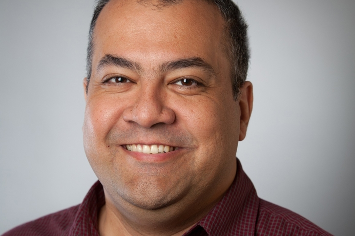 Cloudera opens for business in Middle East
