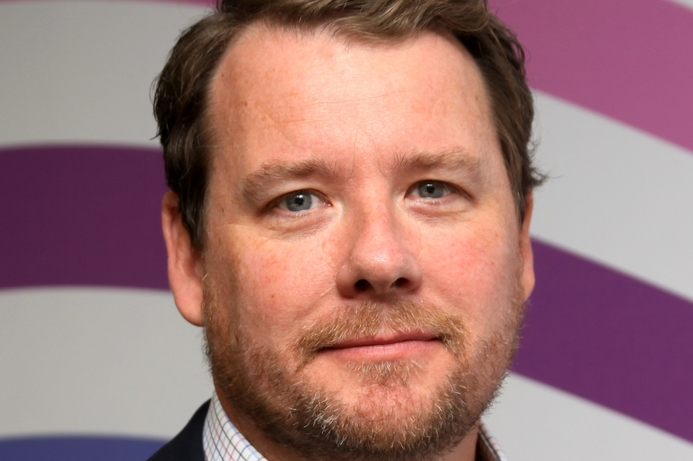 Xerox Emirates names new general manager
