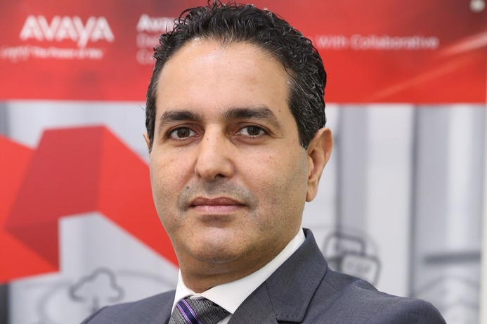 Avaya enters into a Plan Support Agreement with holders of over 50% of its first lien debt