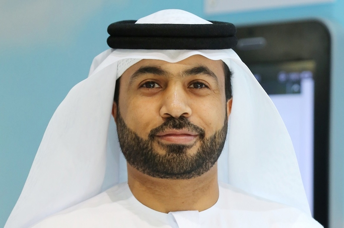 Dubai Customs and Nexthink tackle eTransformation