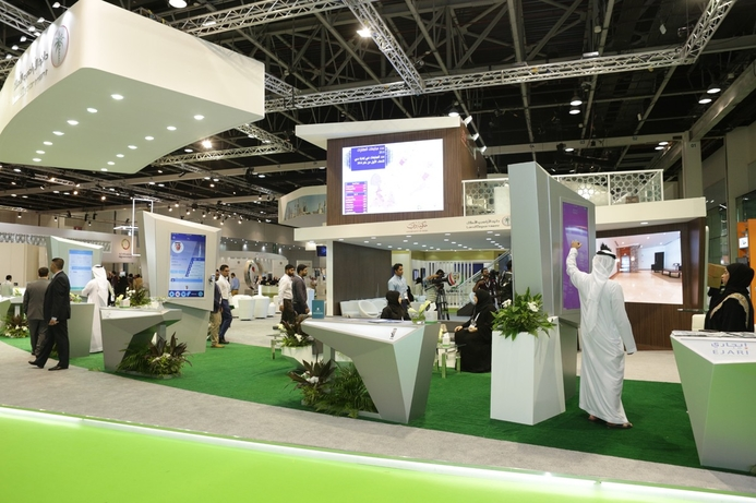 Dubai Land Department puts the spotlight on apps