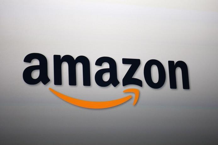 Amazon hunts for office, logistics space in Dubai