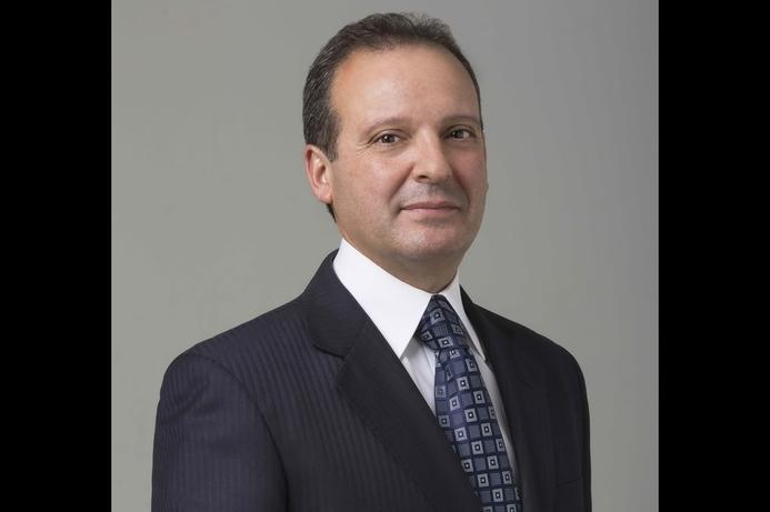Zain Saudi gets a new CEO