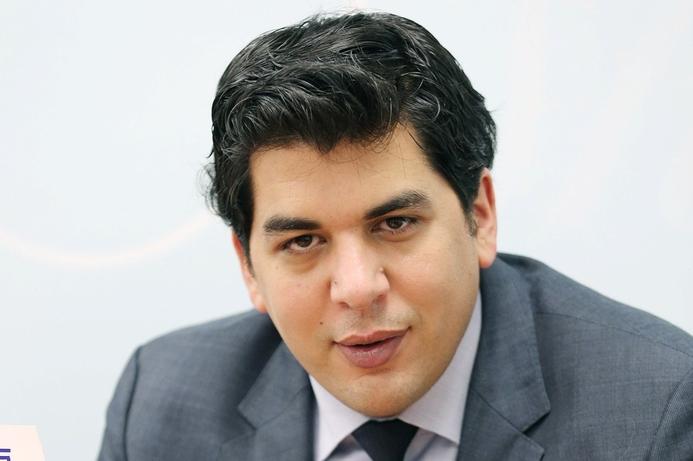 Mashreq Bank launches chatbot