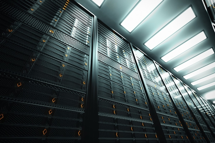 EIBank selects Al-Futtaim Technologies to upgrade data centre