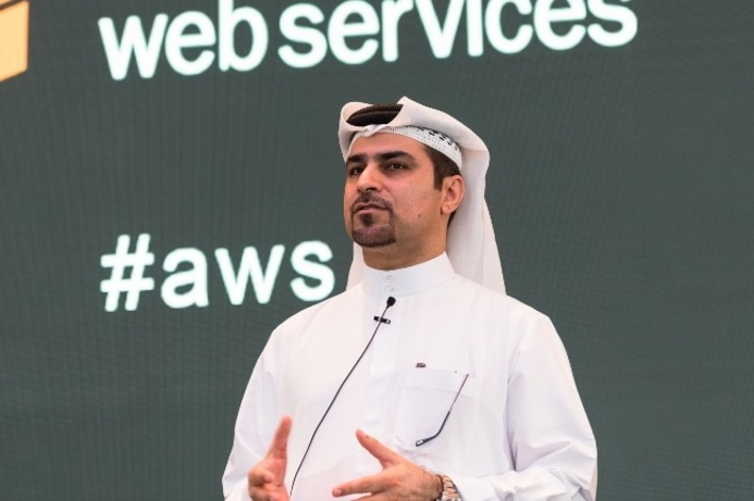 Amazon Web Services to fuel cloud growth in UAE