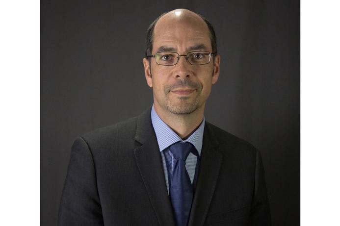 Kodak Alaris names Marc Jourlait as CEO