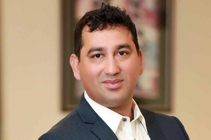OMA Emirates and Karma Technology collaborate