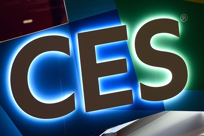 What to expect from CES 2018