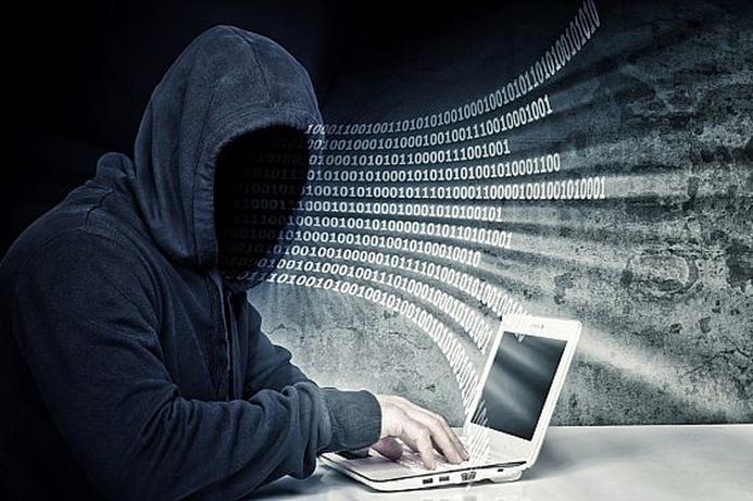 Iranian hacking group widens reach across MEA: Symantec