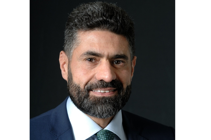 VMware announces several new appointments across MENA