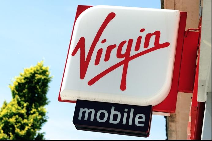 Objections raised against Virgin Mobile UAE's licence