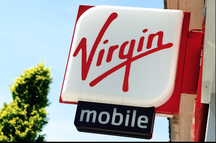 Virgin holds auction for premium mobile numbers