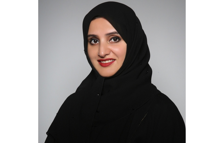 Smart Dubai appointed to co-chair ITU data group