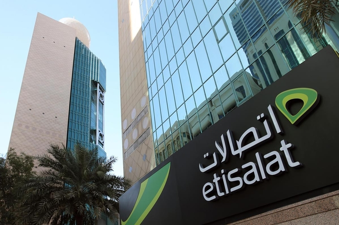 Etisalat Digital aims to double its market share by 2021