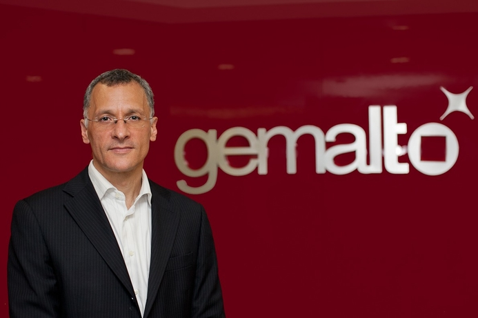 Gemalto extends eSIM technology to Windows devices